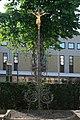Düren Denkmal-Nr. 1-143, Wirteltorplatz (323).jpg