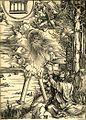 Dürer Apocalypse 10.jpg