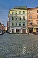 Dům čp.434, Horní náměstí, Olomouc.jpg