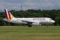 D-AGWW, Germanwings, Airbus A319-132 (19079264615).jpg