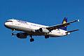 D-AIRX A321 Lufthansa BCN01.jpg