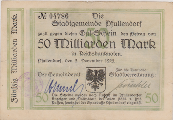 D-BW-SIG-Pfullendorf - 50 Mrd Mark Vs (9).png
