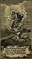 D. Heinrich Müllers Thränen- und Trost-Quelle - bey Erklärung der Geschichte, von der grossen Sünderin anietzo aufs neue bey jeder Betrachtung mit Vorbereitungs- Busz- und Beicht-Gebeten versehen - (14745475532).jpg