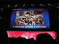 D23 Expo 2011 - Marvel panel - A Universe within a Universe (6081398256).jpg