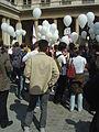 DADVSI protest 07934.jpg