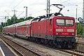DB114 035 Crailsheim 2019.jpg