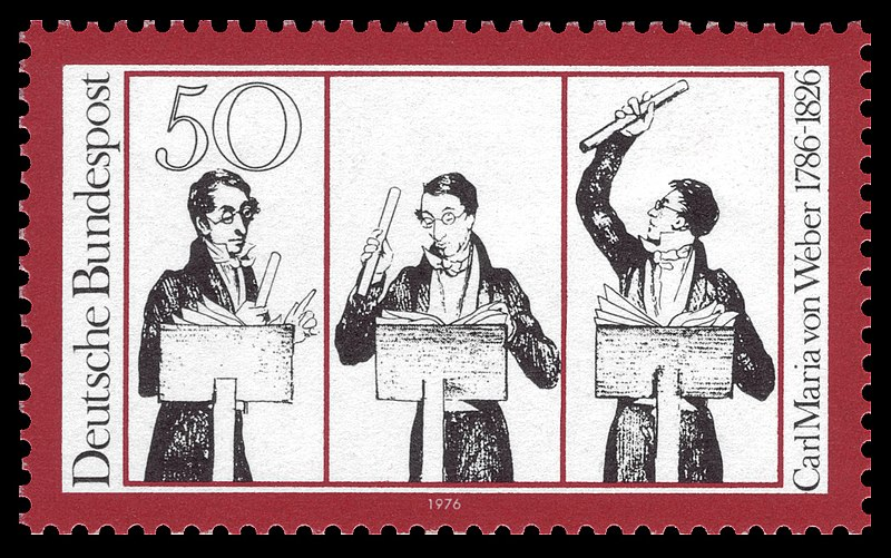 Datei:DBP 1976 894 Carl Maria von Weber.jpg