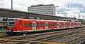 DB 425 034 01 Koblenz Hbf.JPG