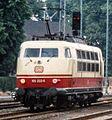 DB E 103 103-222-6 im Bahnhof Bremen-Hemelingen.jpg