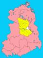 DDR-Bezirk-Potsdam.png