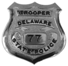 DE - State Police Badge.png