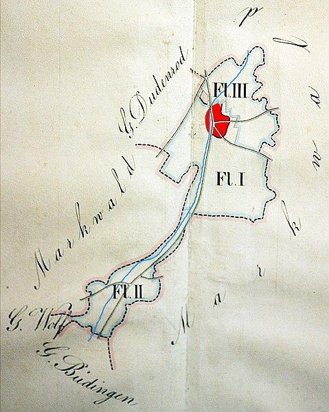 File:DE Büdingen Pferdsbach Karte 2 by Steschke.jpg