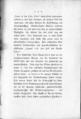DE Poe Ausgewählte Gedichte 09.png