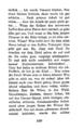 DE Schnitzler Else 109.png