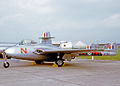 DH.100 Vampire F.3 VT812 ABIN 15.06.68 edited-3.jpg