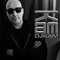 DJKAM HeadShot2.jpg