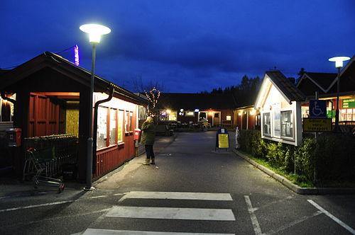 ar i Roslagens skrgrd: ar i Norrtlje kommuns skrgrd