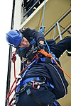 DOD TECHNICAL ROPE RESCUE 1, USAG ITALY FIRE DEPARTMENT 161110-A-JM436-175.jpg