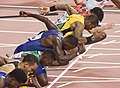 DOH20121 100m semi blake gatlin (48910429973).jpg