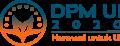 DPM UI 2020.png