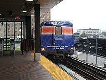 Detroit People Mover - Wikipedia on
