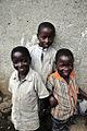 DRC19 lo (4108210063).jpg