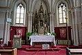 DSC00175 Kollmann, Allerheiligste Dreifaltigkeit Altar (HDR).jpg