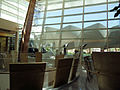 DSC33324, Aria Resort and Casino, Las Vegas, Nevada, USA (8572588657).jpg