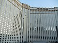 DSC33380, Las Vegas, NV, USA (5230253577).jpg