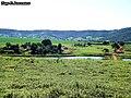 DSCF0206.JPG - panoramio.jpg