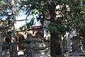 DSC 3299 cimitero monumentale.jpg