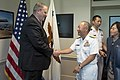 DSD meets with Chairman of the Japan Joint Staff Adm. Katsuyoshi Kawano 150716-D-DT527-014.jpg
