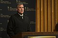 DSD speaks at Army War College 150408-D-DT527-040.jpg