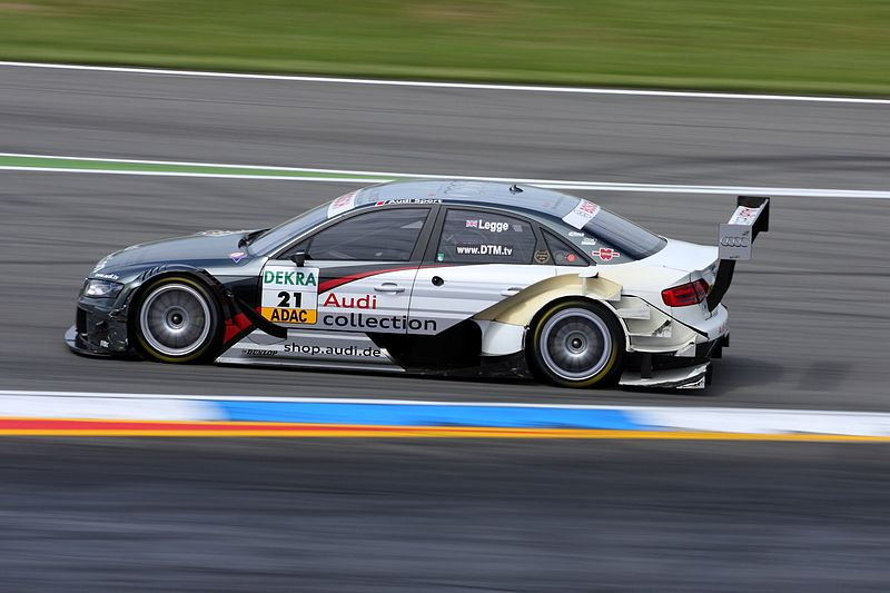 File:DTM Audi A4 Legge09 amk.jpg