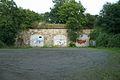 D Sachsen Torgau linke Flankenkasematte Bastion 3.JPG
