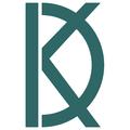 Dach überm Kopf Logo - Kurzform.png