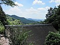 Daigo-ji National Treasure World heritage Kyoto 国宝・世界遺産 醍醐寺 京都064.JPG