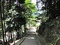 Daigo-ji National Treasure World heritage Kyoto 国宝・世界遺産 醍醐寺 京都069.JPG