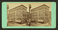 Daily Commercial building, by J. W. Winder.png