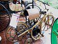 Daimler-Motorrad 1885 Hochhut 16082007.JPG