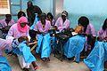 Dakar - Guediawaye - scuola cucito.jpg