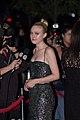 Dakota Fanning Toronto International Film Festival 2013.jpg