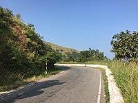 Dakshina Kannada mountain pass 1.jpg