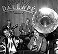 Dallape-1962.jpg