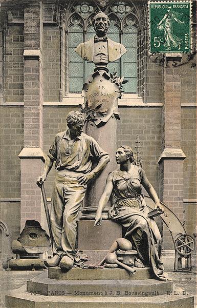 Fichier:Dalou Monument Boussingault Paris 02.jpg
