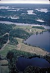 Dalsland - KMB - 16000300030532.jpg