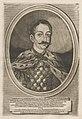 Daminik Mikałaj Radzivił. Дамінік Мікалай Радзівіл (H. Lajbovič, 1758).jpg