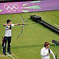 Dan Olaru 2012 Olympics.jpg