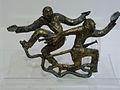 Dance.Dian Kingdom.Yúnnán Provincial Museum.jpg