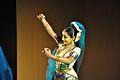 Dance with Rabindra Sangeet - Kolkata 2011-11-05 6829.JPG